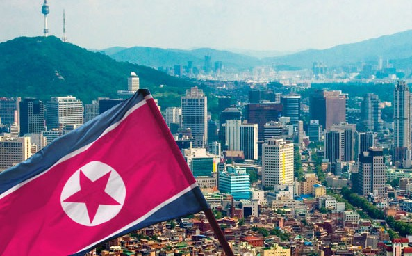 North Korean Refugees and the Challenges of Failed Assimilation