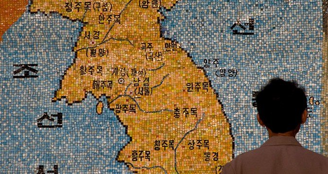 Analysis: North Korea's proposed special economic zones