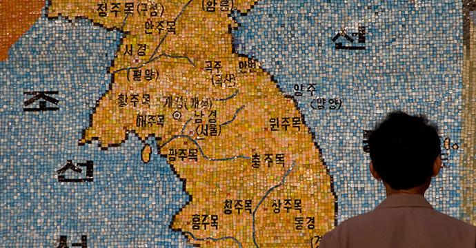 Analysis: North Korea's proposed special economic zones