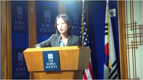 """How the U.S. Government """"Reads"""" North Korea"""