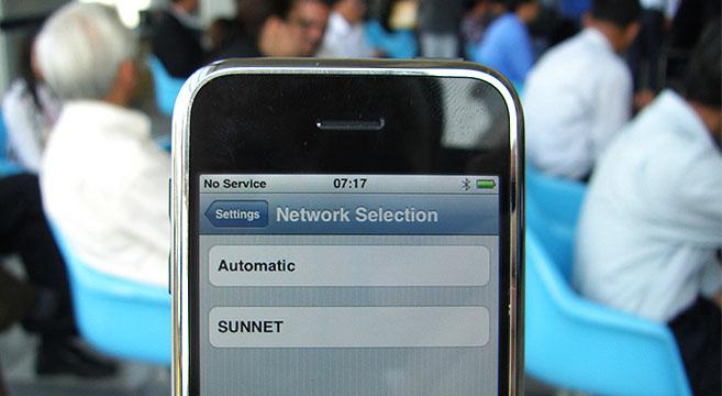 sun-net-northkorea