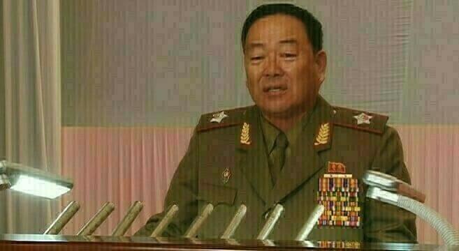 North Korea to try two U.S. tourists