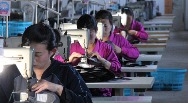 Two Koreas finally reach Kaesong minimum wage agreement