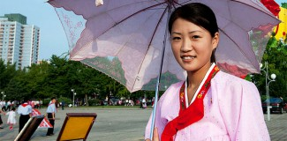 tourism-in-north-korea.jpg