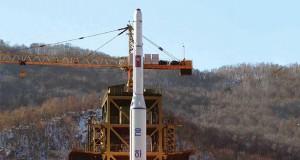 N. Korea unafraid of further sanctions following satellite launch: Ambassador