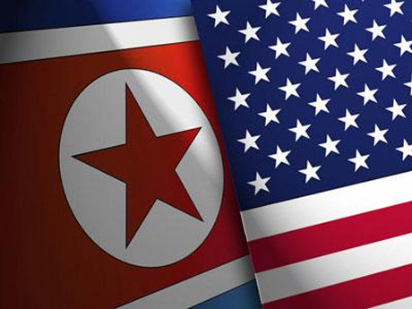 Match Preview: North Korea vs. USA