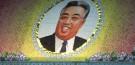 N. Korea's 1980s nuclear-free rhetoric