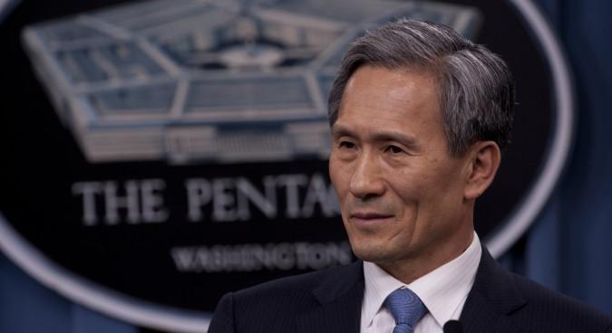 Seoul: Two Koreas agree on Panmunjom meeting