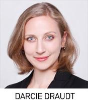 DARCIE-DRAUDT