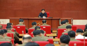 Regret doesn't mean apology: N. Korean statement