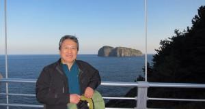 Pastor: Young N. Korean defectors can bridge the gap