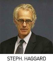 STEPHHAGGARD