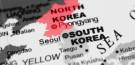 Korea killer: Is risk of failure stymieing U.S. North Korea policy?
