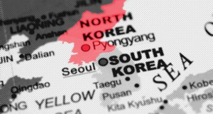 Korea killer: Is risk of failure stymieing U.S. North Korea policy?