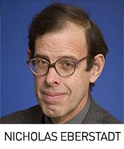 neberstadt