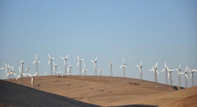 S.Korean electricity companies prepare for unification
