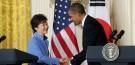 South Korean anti-Americanism dwindles, but roots remain: Diplomat