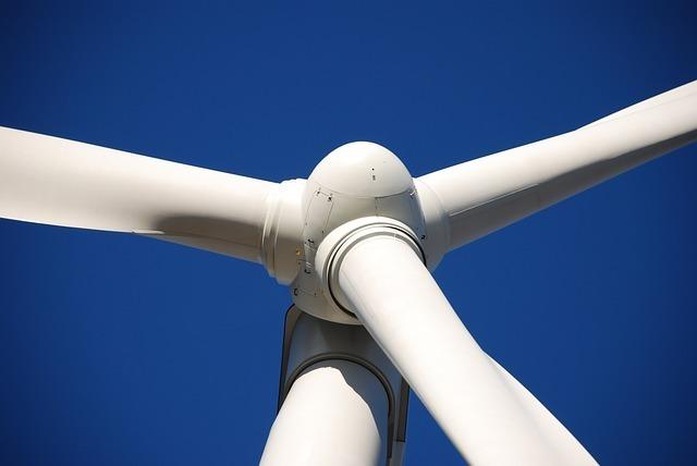N. Korea develops new small scale wind turbines