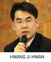 Hwang_Ji-hwan