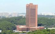 Pyongyang introduces new luxury facilities – KCNA