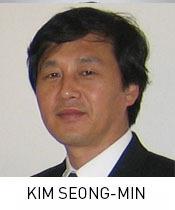 KIM-SEONG-MIN
