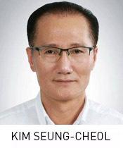 KIM-SEUNG-CHEOL