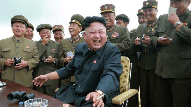 The folly of an inter-Korean confederation