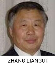 Zhang Liangui