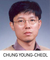 chung-yeol