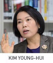 kim-young-hui