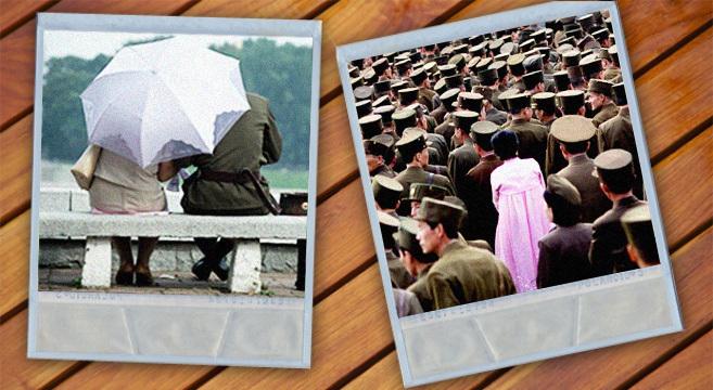 Memories of Pyongyang: Citizens and expats reminisce about N. Korea life | NK News - North Korea News