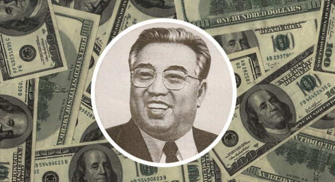 Millions spent, but what has Track II with N. Korea achieved?