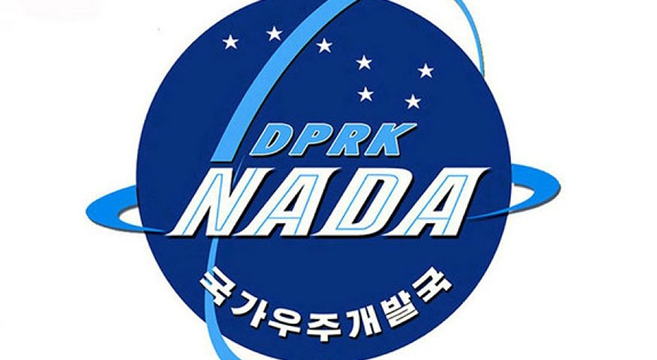 N. Korean space agency becomes member of  Intl' Astronautical Federation