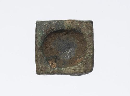 002개성고려만월대출토금속활자뒷면 (1) (2)
