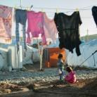 N. Korea criticizes U.S. for worsening refugee problem