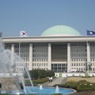 S. Korean lawmakers agreed on North Korean Human Rights Act