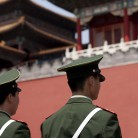 S. Korean, Chinese presidents should save defectors: Human Rights Watch