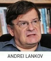 ANDREI-LANKOV
