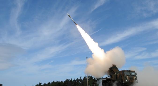 S.Korea deploying rocket-launch system to islands near N.Korea