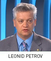 LEONID-PETROV