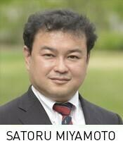 satoro-miyamoto