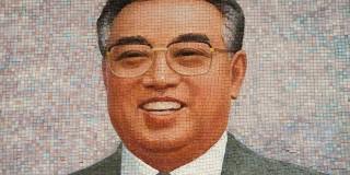 How North Korea became Kim Il Sung's Korea
