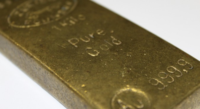 All that glitters: Israel's gold exports to North Korea