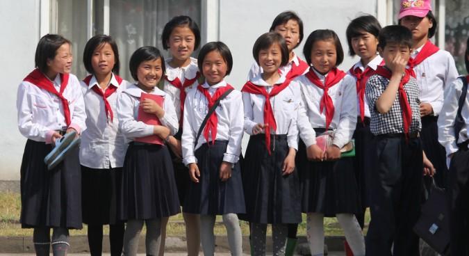 Chongryon bears brunt of Japan-N.Korea disdain | NK News ...