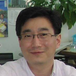 Cha Du-hyeogn