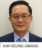 KIM-HEUNG-GWANG
