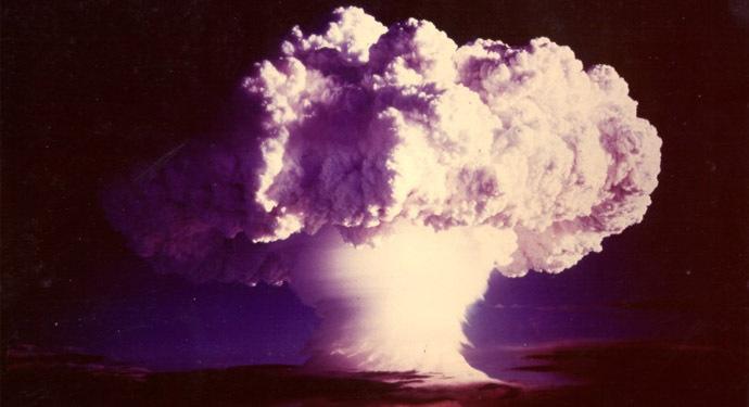 North Korean test unlikely to be hydrogen bomb – Bennett