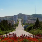 North Korea to deport South Koreans from the KIC