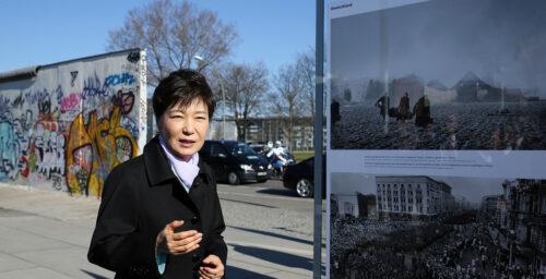 KIC, RIP? S.Korea closing Kaesong is short-sighted and wrong
