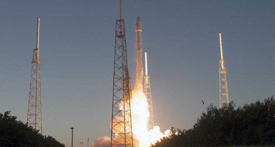 North Korean satellites and rocket science
